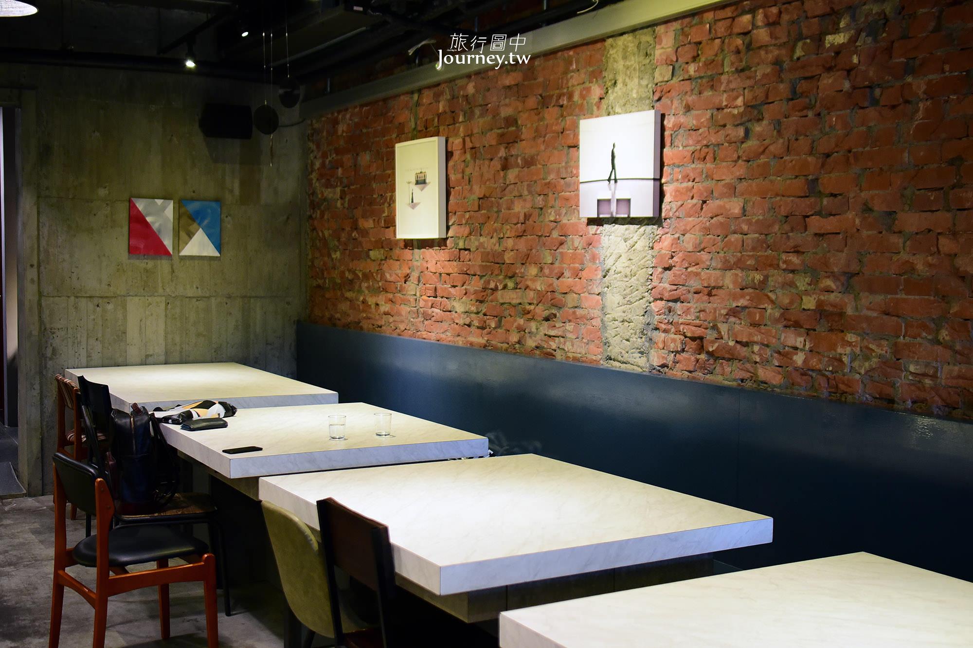 台中早午餐,一中街早午餐,一中街美食,台中美食,台中餐廳,台中火鍋店,首禾 SOHO