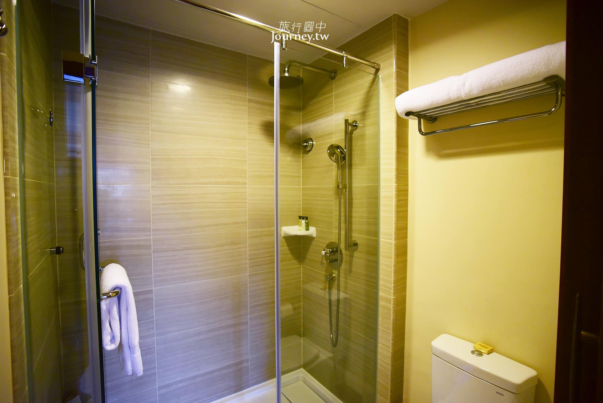 香港住宿,迪士尼,迪士尼住宿,迪士尼探索家度假酒店