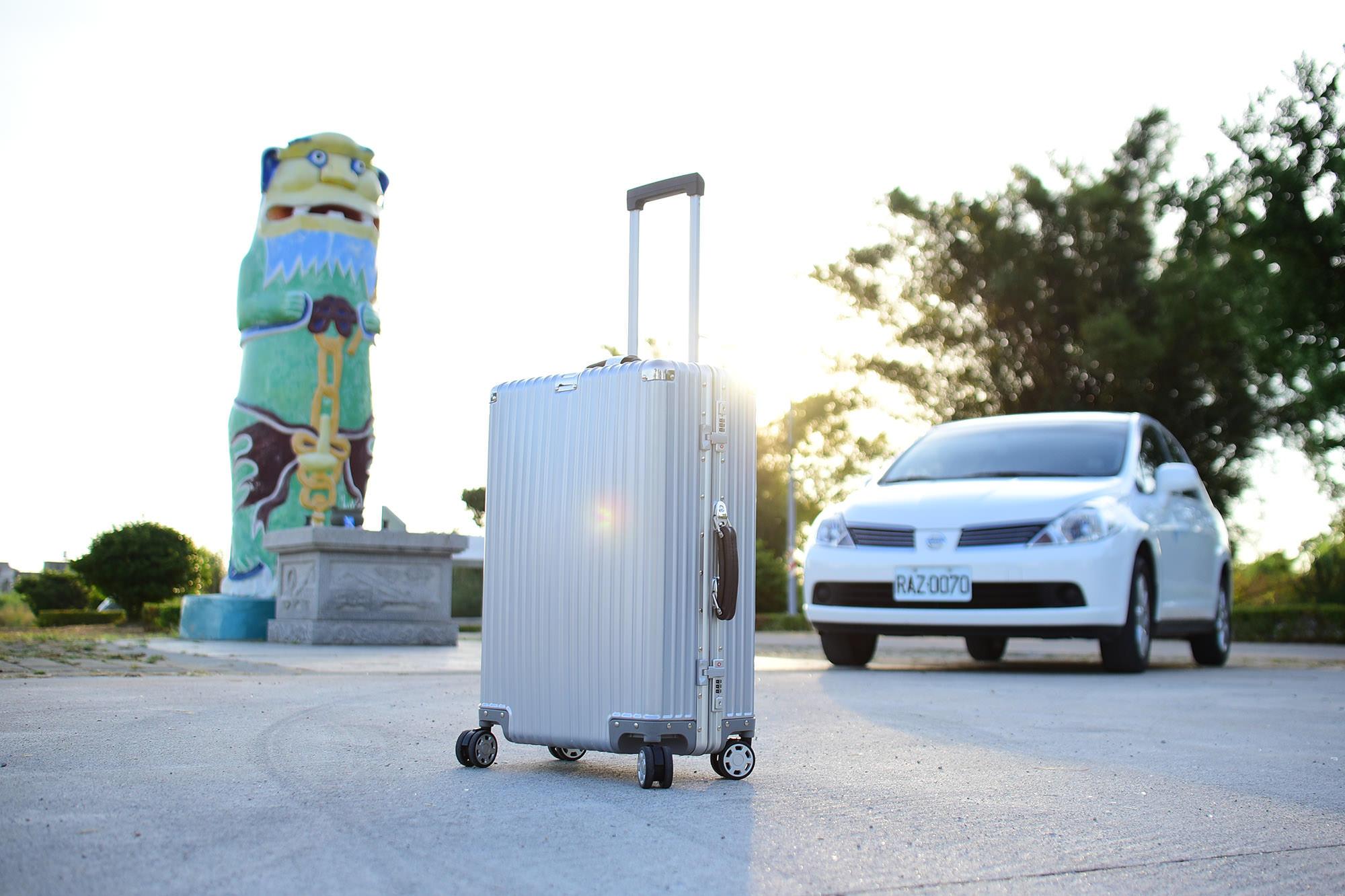 行李箱,行李箱挑選,行李箱團購,好用行李箱