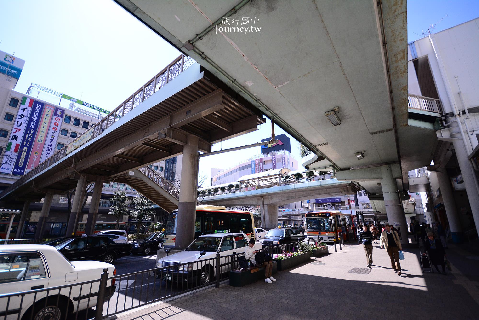 鎌倉旅遊,藤澤,鎌倉住宿,8HOTEL