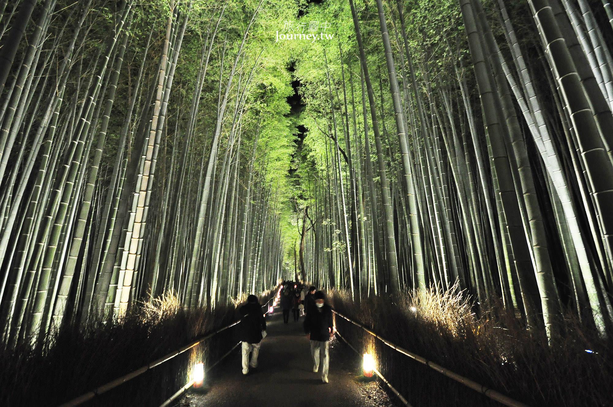 京都,嵐山,嵐山景點,嵐山交通,嵐山住宿,人力車,楓葉,渡月橋,桂川