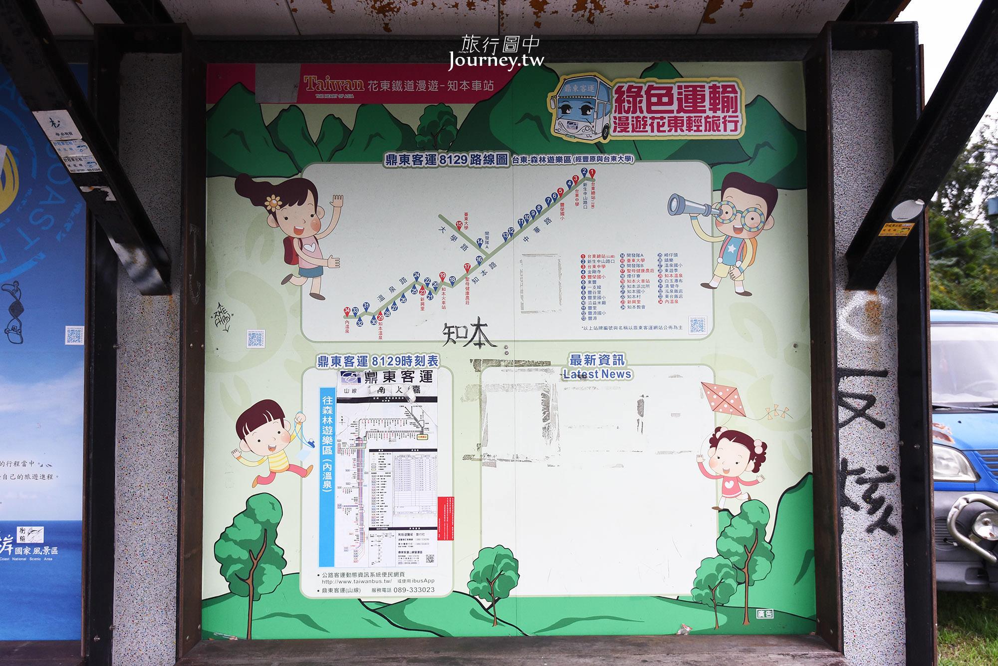 台東,知本車站,知本溫泉,南迴線
