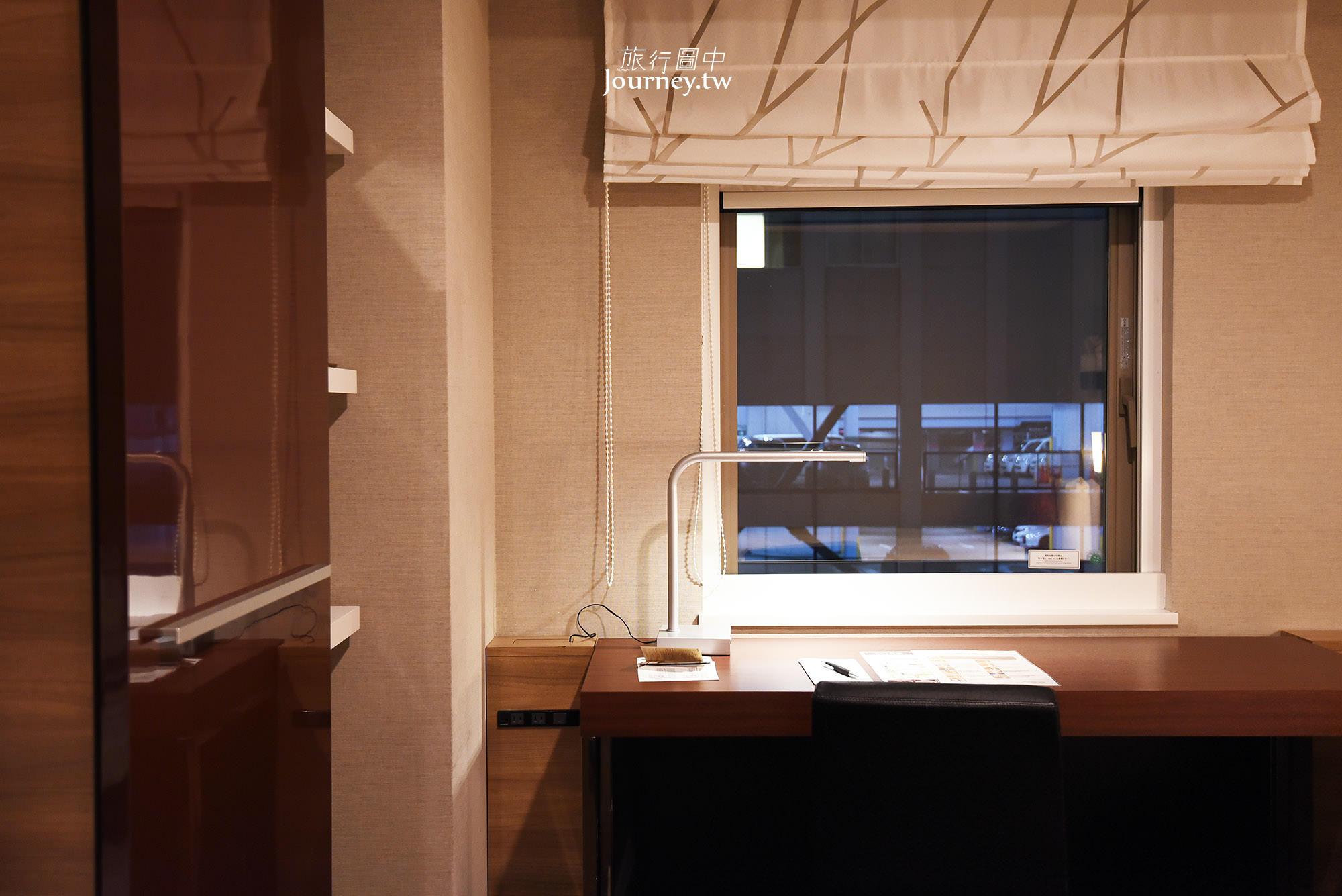 北海道,札幌,札幌住宿,三井花園飯店,Mitsui Garden Hotel Sapporo