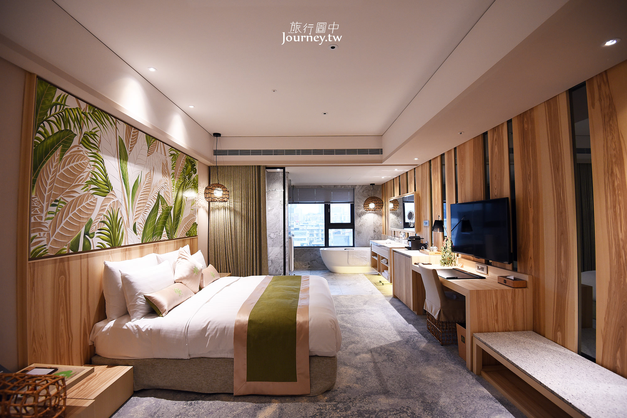 台北,台北住宿,小巨蛋,阿樹國際旅店,arTree hotel