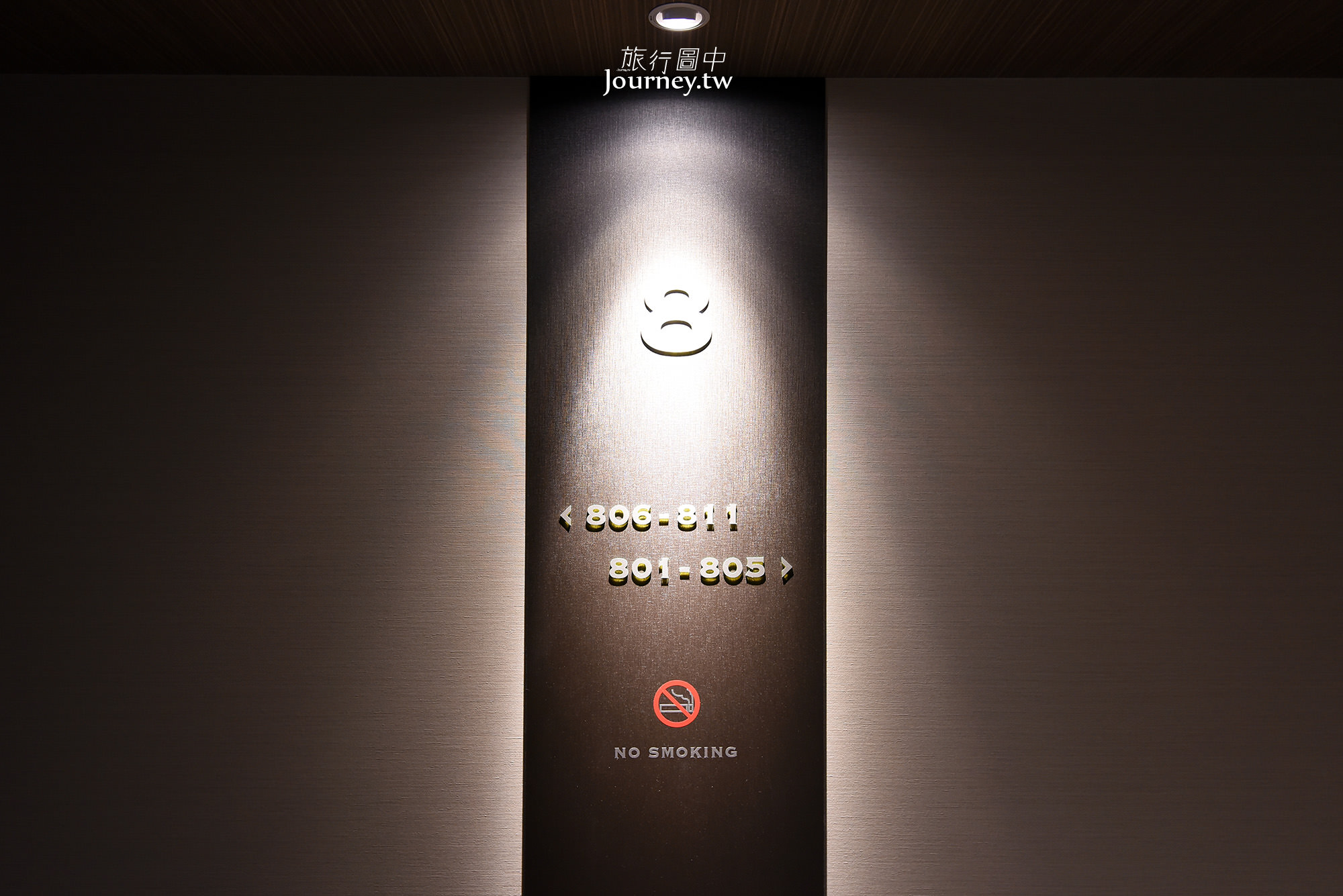 札幌,札幌住宿,Best Western Hotel,大通,大通公園