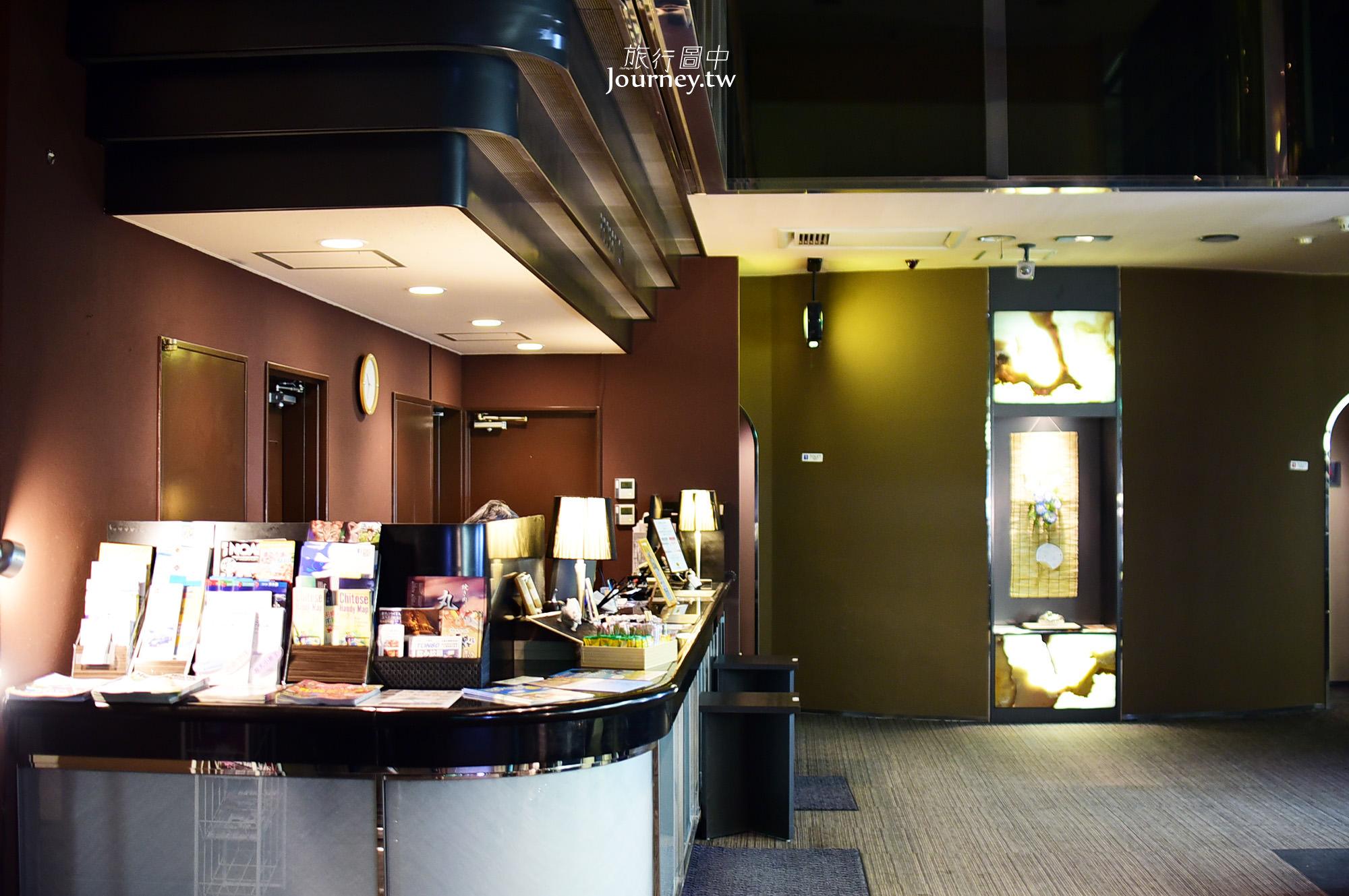 北海道,千歲住宿,Areaone Hotel