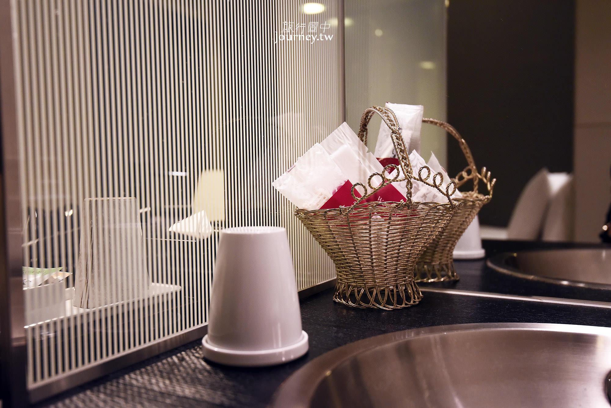 北海道,札幌住宿,浮水印飯店,Watermark Hotel Sapporo