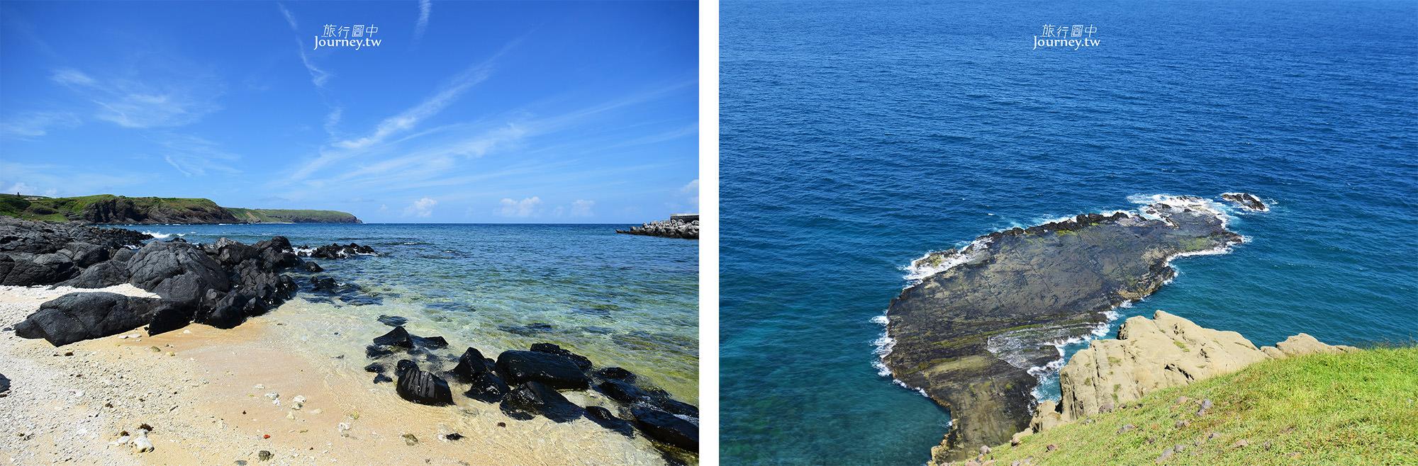 澎湖,花火節,景點推薦,美食,住宿推薦,交通攻略