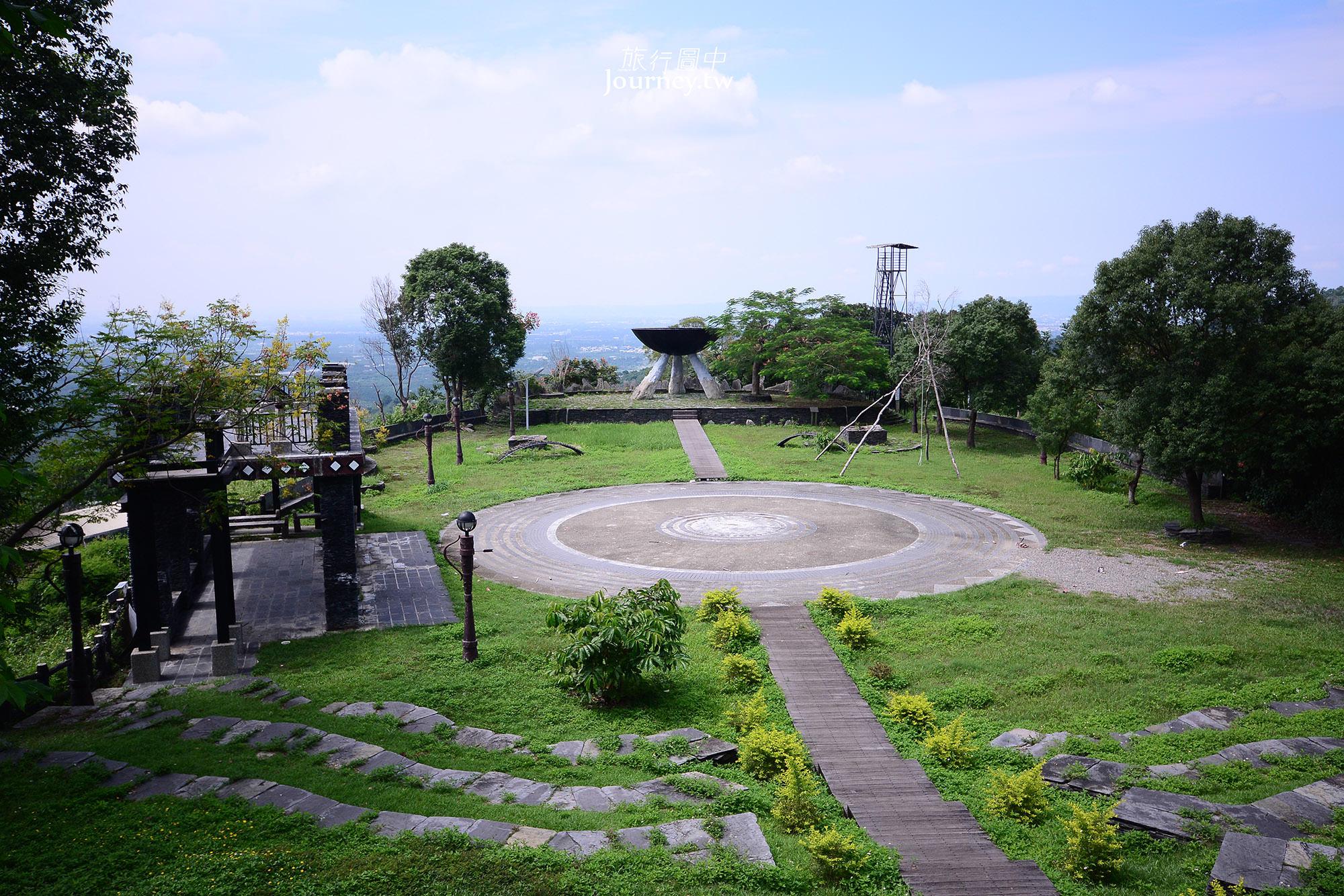 屏東,三地門,三地門工藝村,地磨兒公園