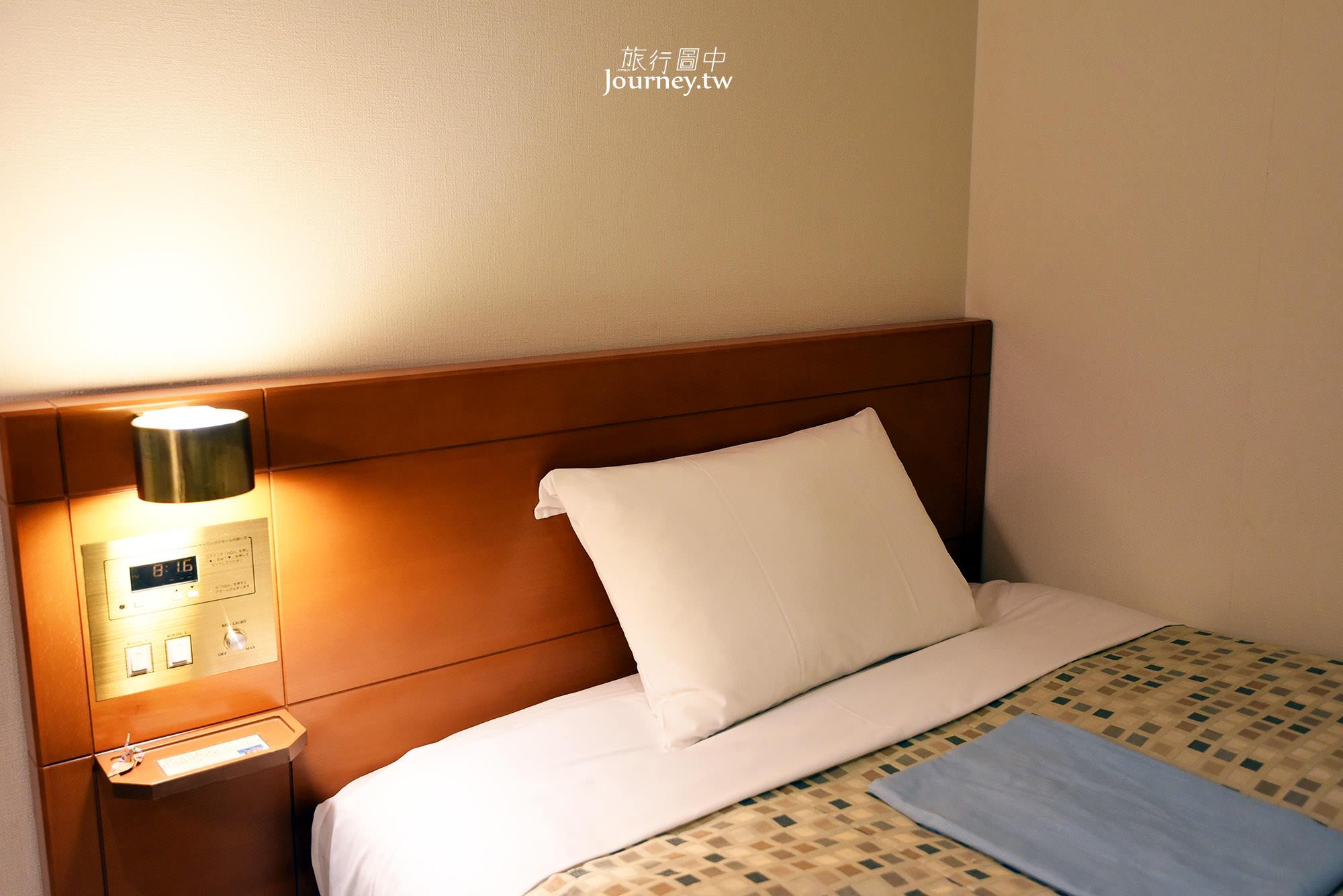 日本,東北,青森,八戶住宿,八戶駅,八戶梅茨酒店 ,Hotel Mets Hachinohe