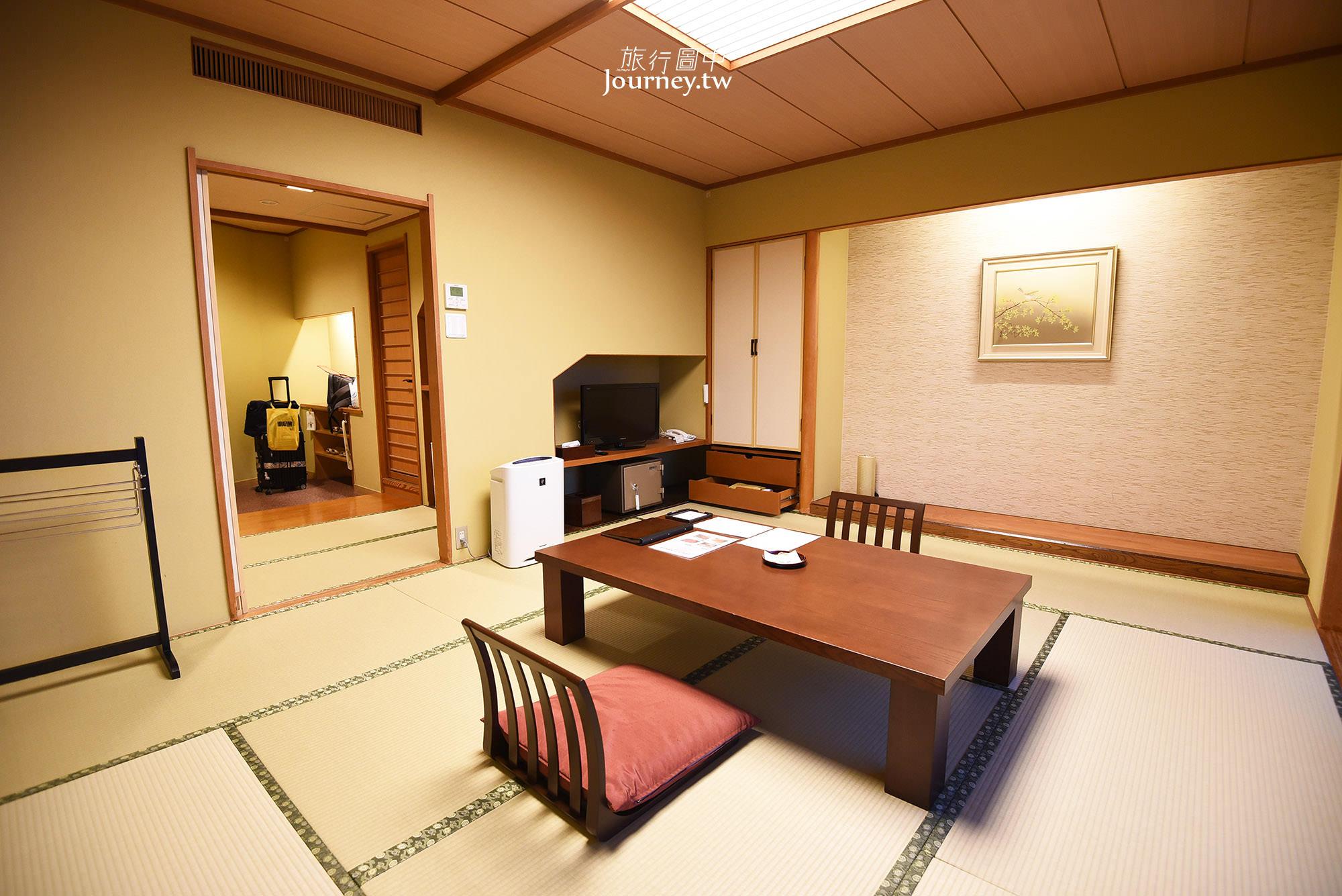 宮古住宿,淨土濱公園飯店,浄土ヶ浜パークホテル