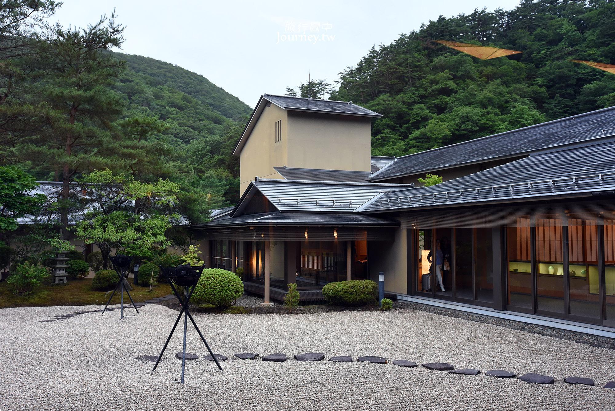 日本,東北,岩手,花卷,花卷溫泉,接駁車,花卷景點,花卷溫泉住宿