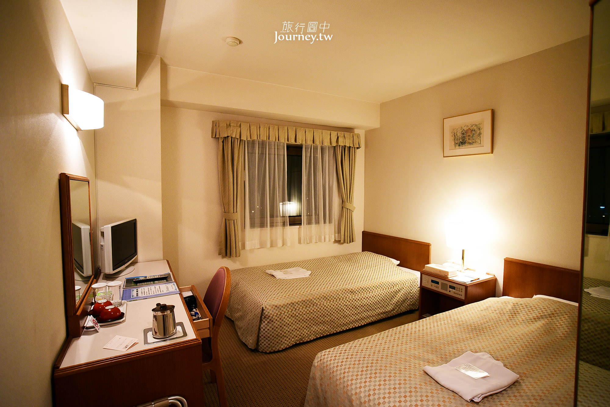 根室住宿,東方港灣酒店(East Harbor Hotel)