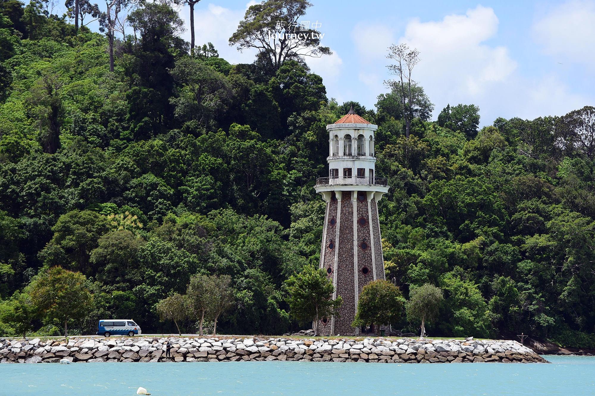 馬來西亞,蘭卡威,蘭卡威自由行,交通,住宿,景點,美食,租車
