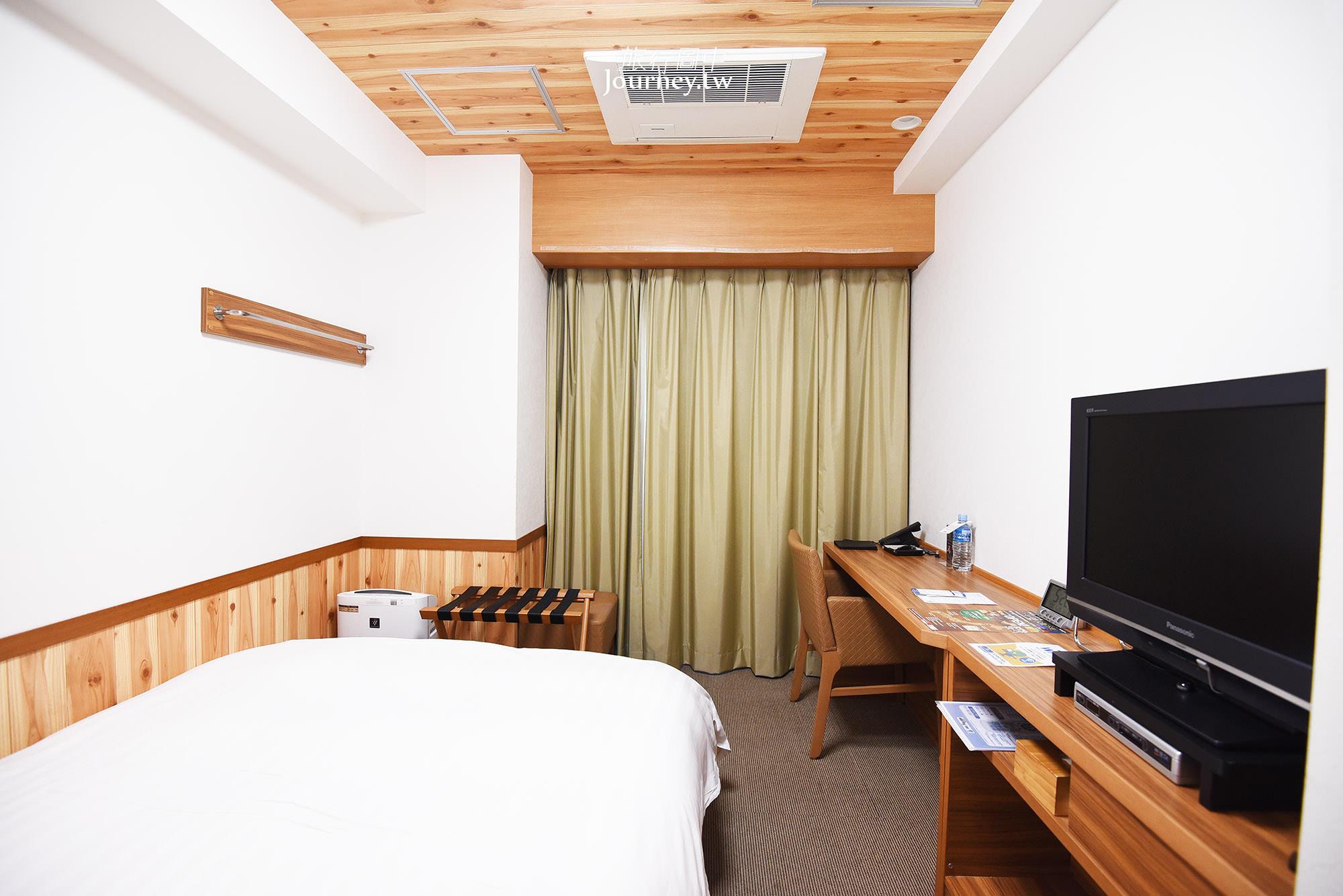 北海道,札幌住宿,貍小路,住宿推薦,Dormy Inn