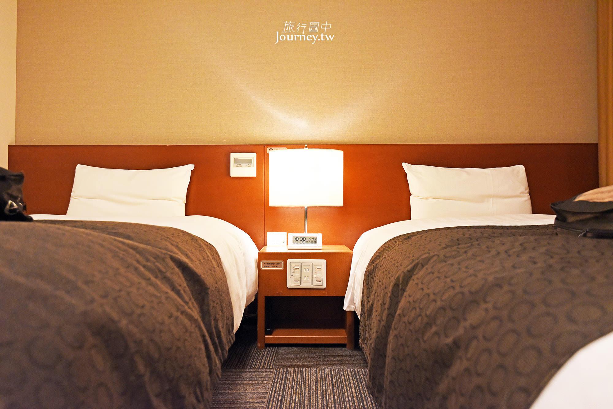 北海道,苫小牧住宿,Dormy Inn,苫小牧天然溫泉