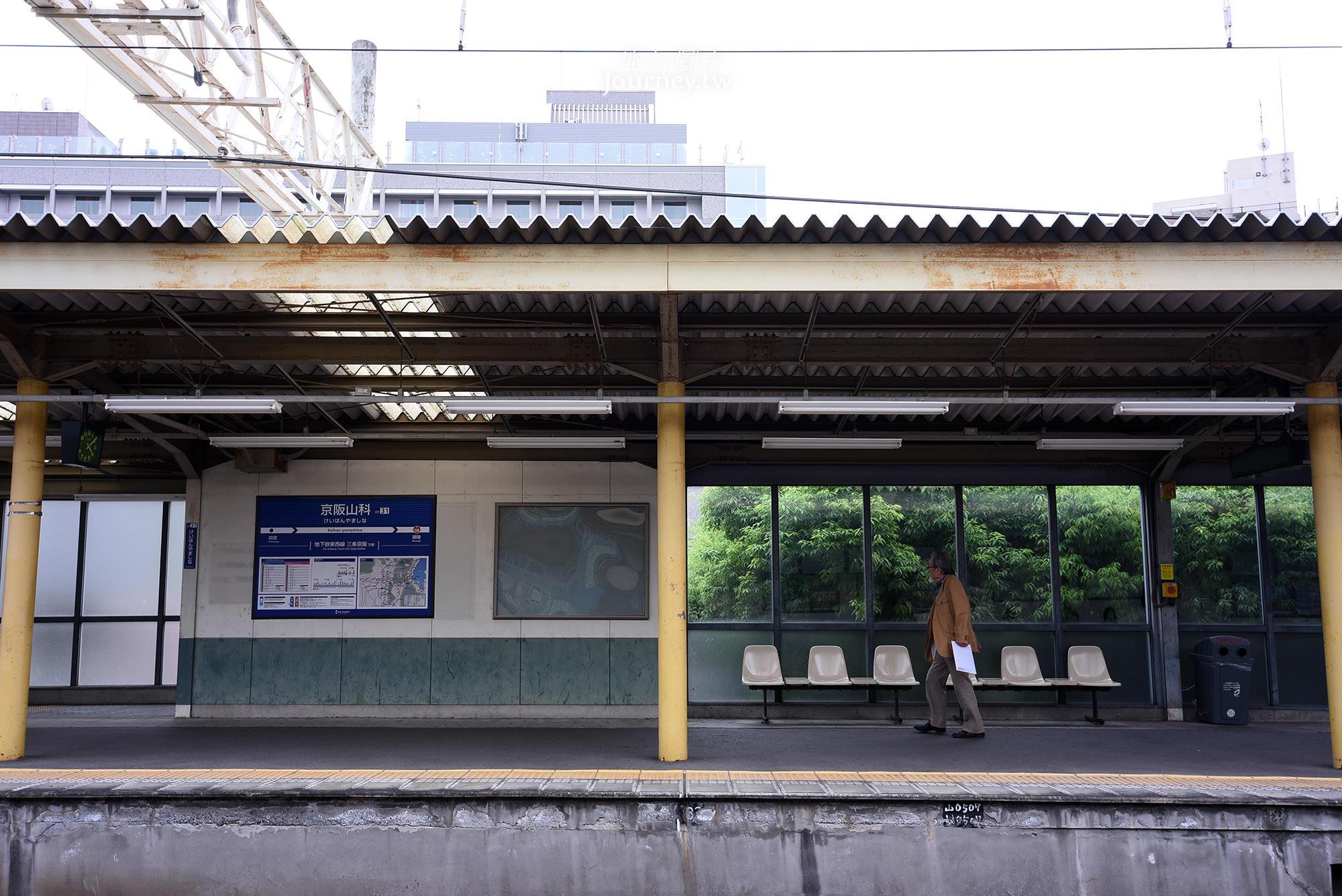 Japan 日本, kyoto 京都, Shiga 滋賀, 日本鐵道旅行, Kansai 關西, Otsu 大津, 路面電車, 京阪電車, 京都地下鐵