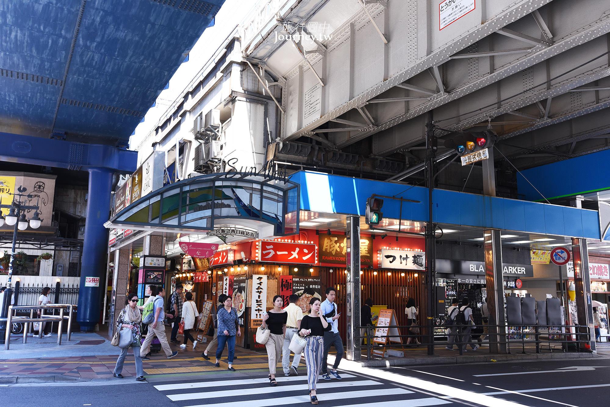 神戶住宿,三宮第一大飯店,Daiichi Grand Hotel Kobe Sannomiya