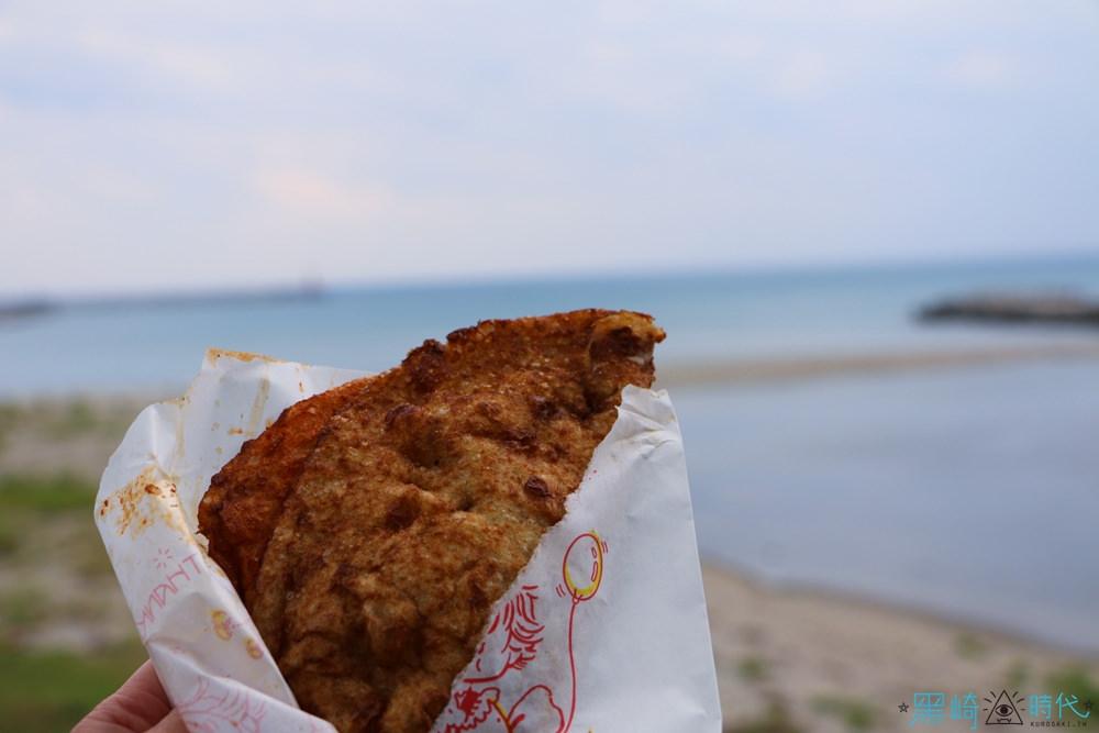 花蓮美食 新味醬油小旅行美食小吃之旅