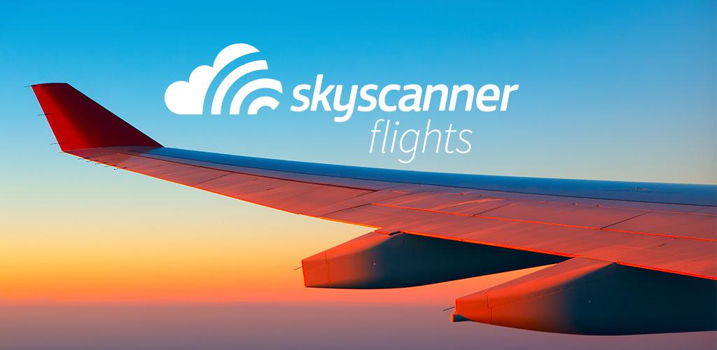 skysscanner廉價航空比價 買機票三分鐘教學懶人包 便宜機票廉價航空這邊找