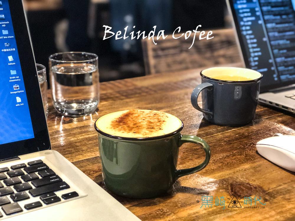 行天宮工作咖啡廳 白蓮達 免費 wifi 插座用到飽 店長是隻貓