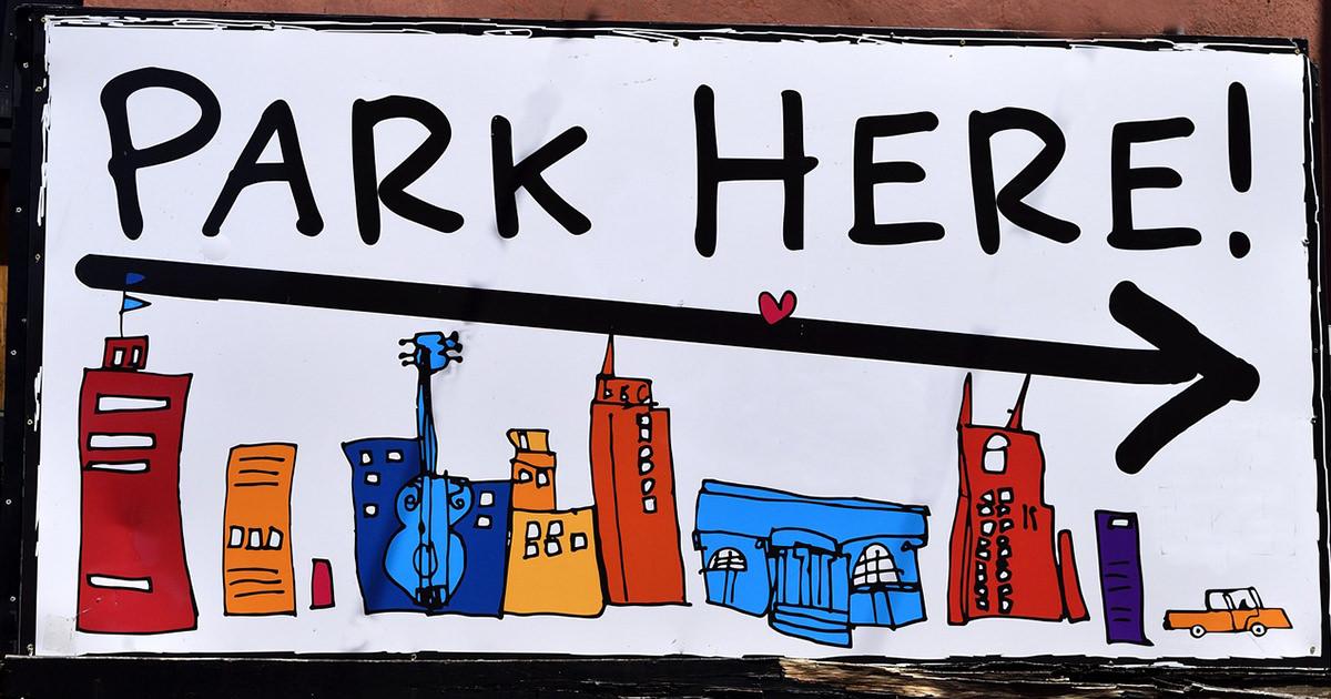 高鐵板橋停車資訊 台北耶誕城那邊停車好?