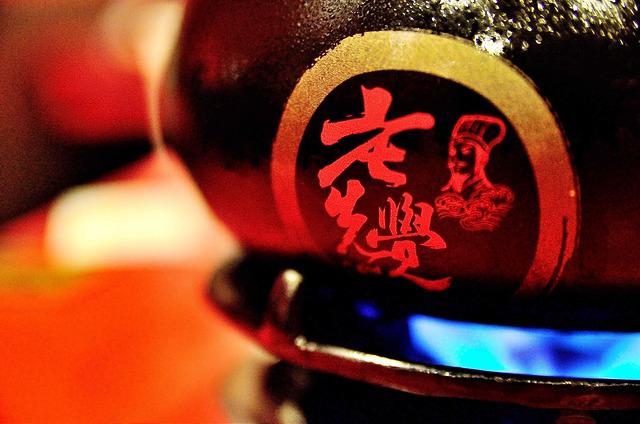 [桃園蘆竹]一個人的麻辣鍋~老先覺麻辣窯燒鍋(南崁店)