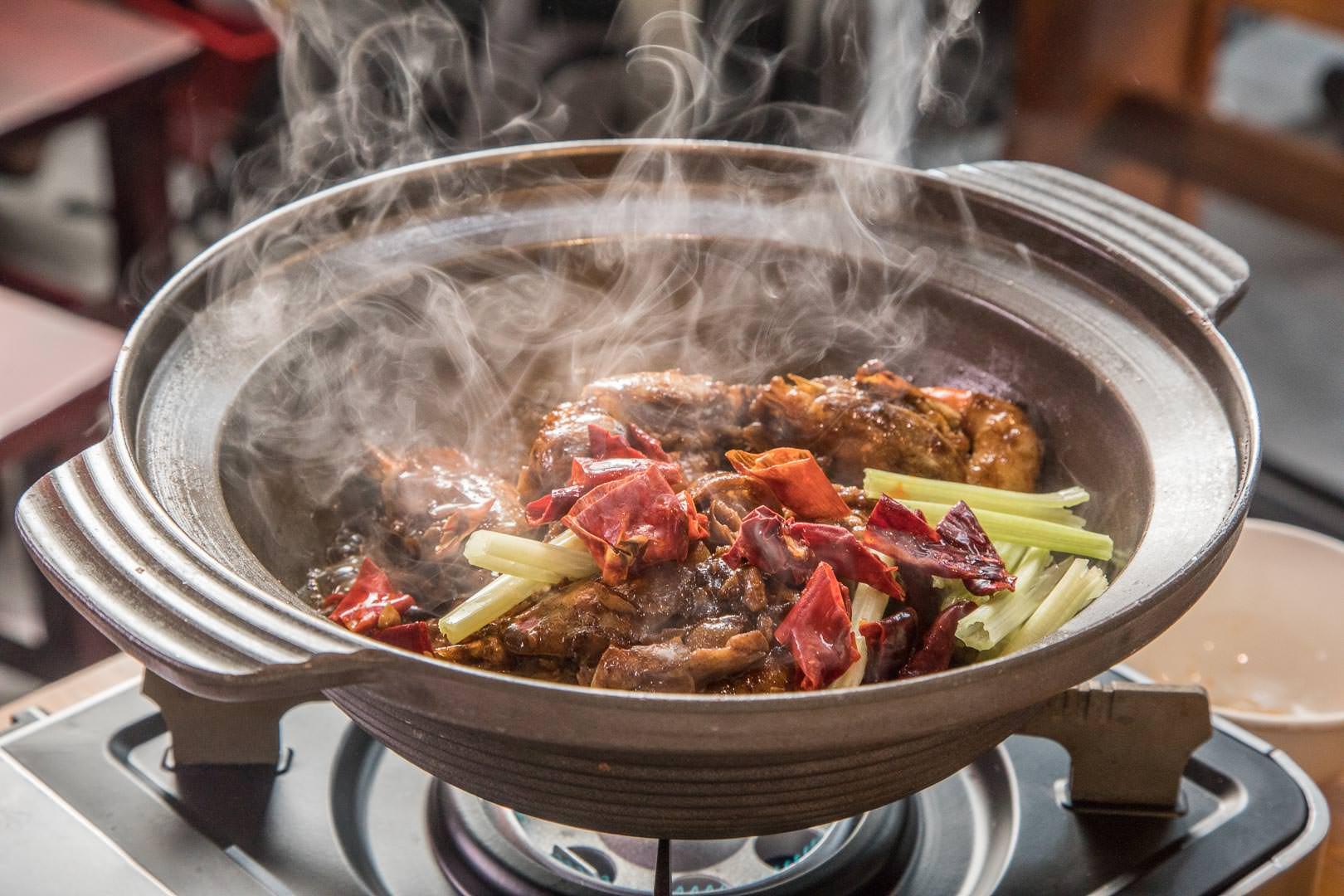 [桃園市]桃園活蝦料理推薦,堅持活體泰國蝦料理,口味多變百吃不厭!一品活蝦-桃園店