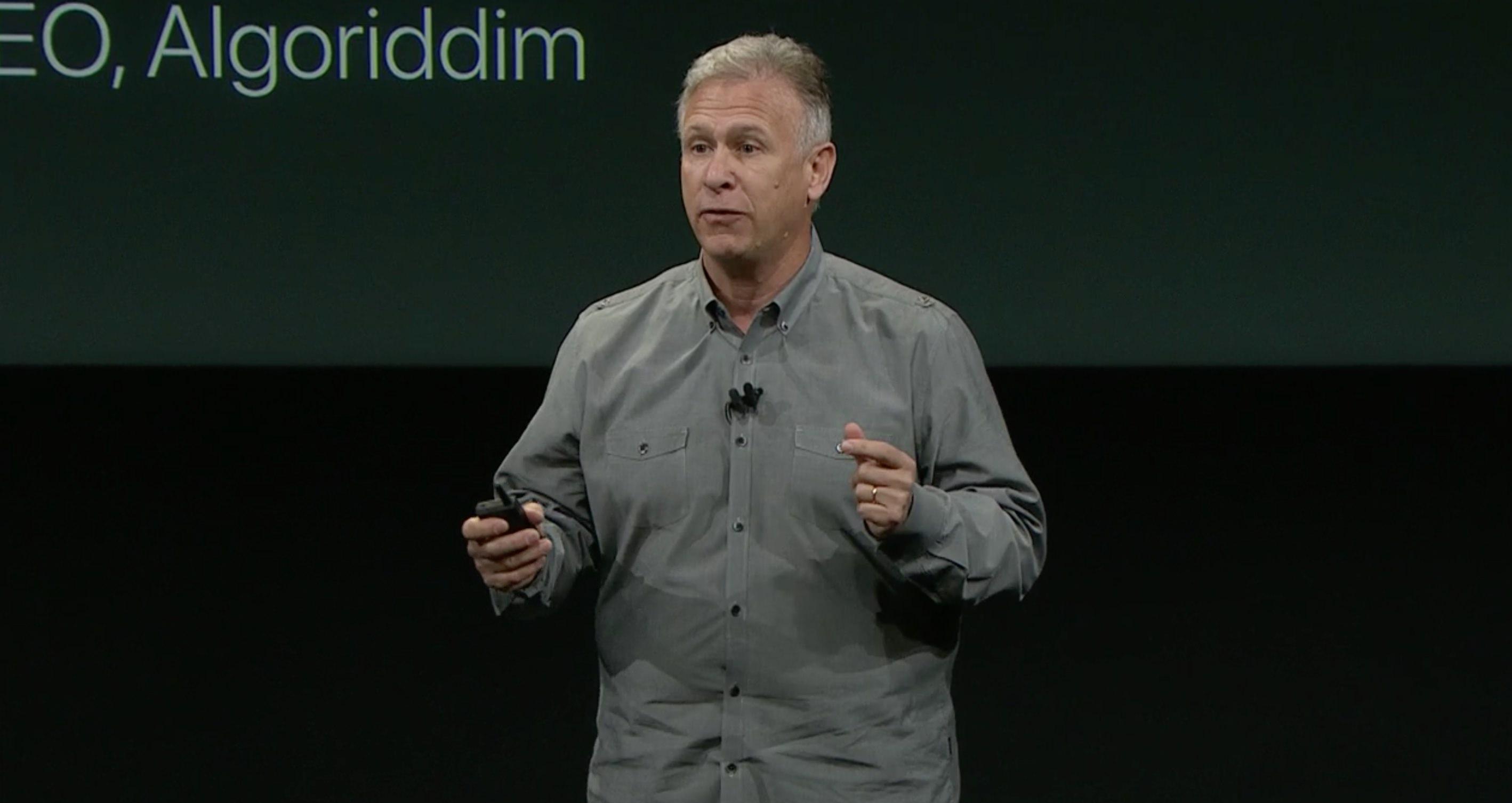 Keynote 簡報小技巧:讓自己的行動裝置搖身一變成為簡報 Remote 遙控器