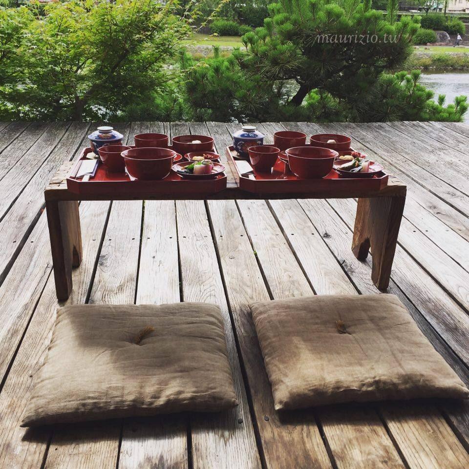 [京都] 葵京都.鴨川邸 Aoi Kyoto Stay – 感受老町屋的溫度