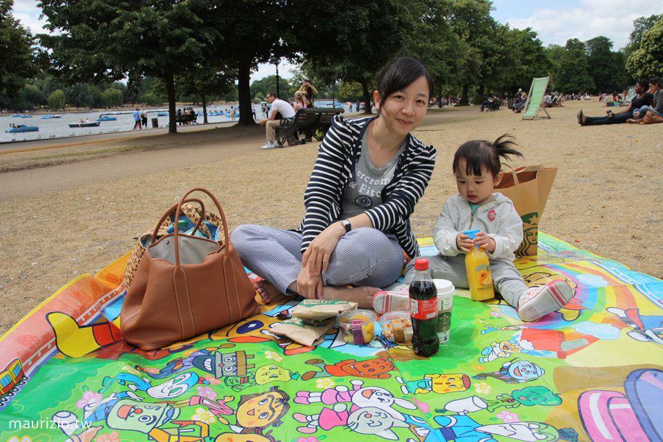 [2015夏‧英法] 歐洲親子自助14天攻略 ‧ 行程、機票、交通、景點、住宿懶人包