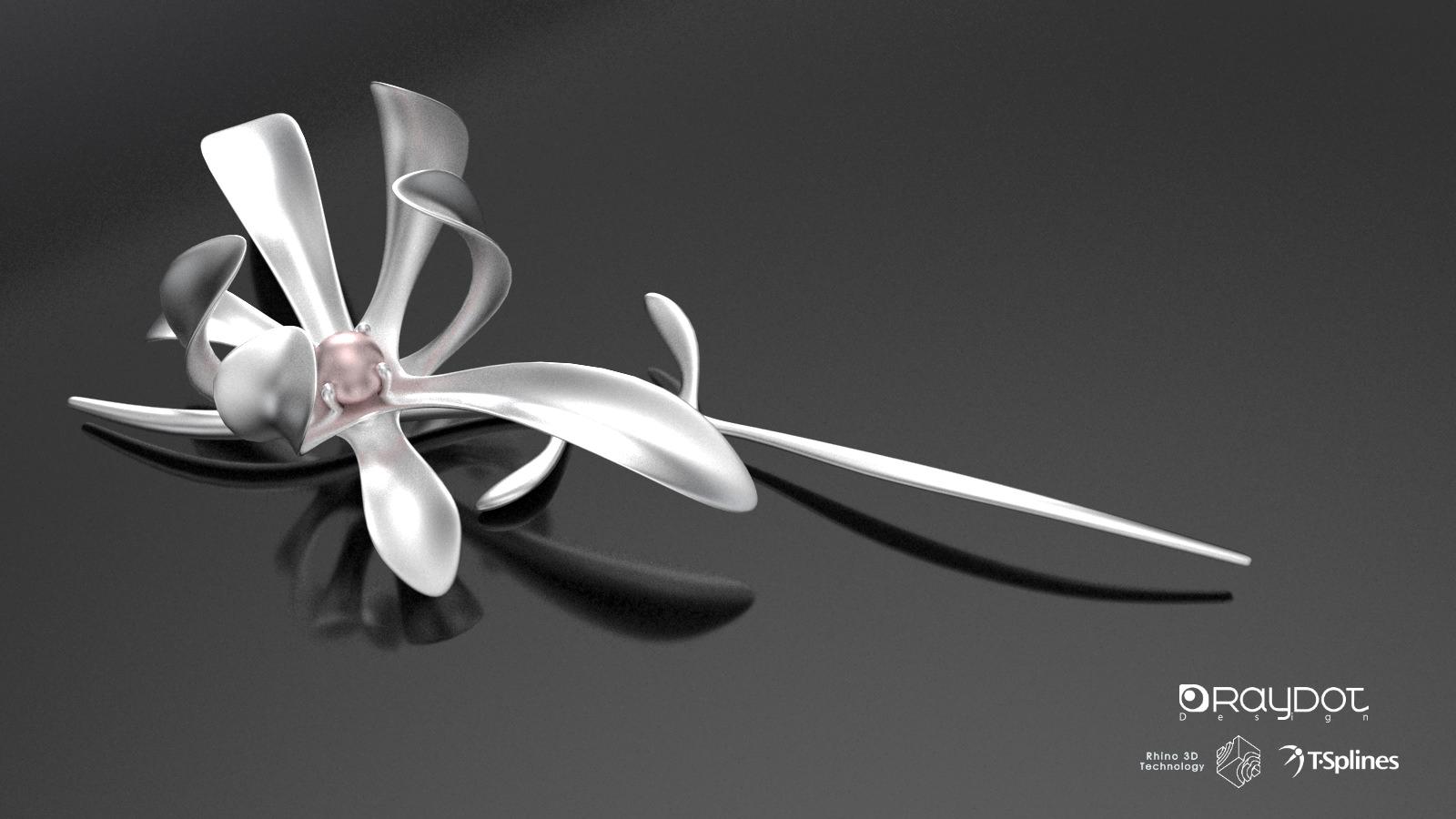 廖瑞堂老師介紹—3D立體雕塑課程
