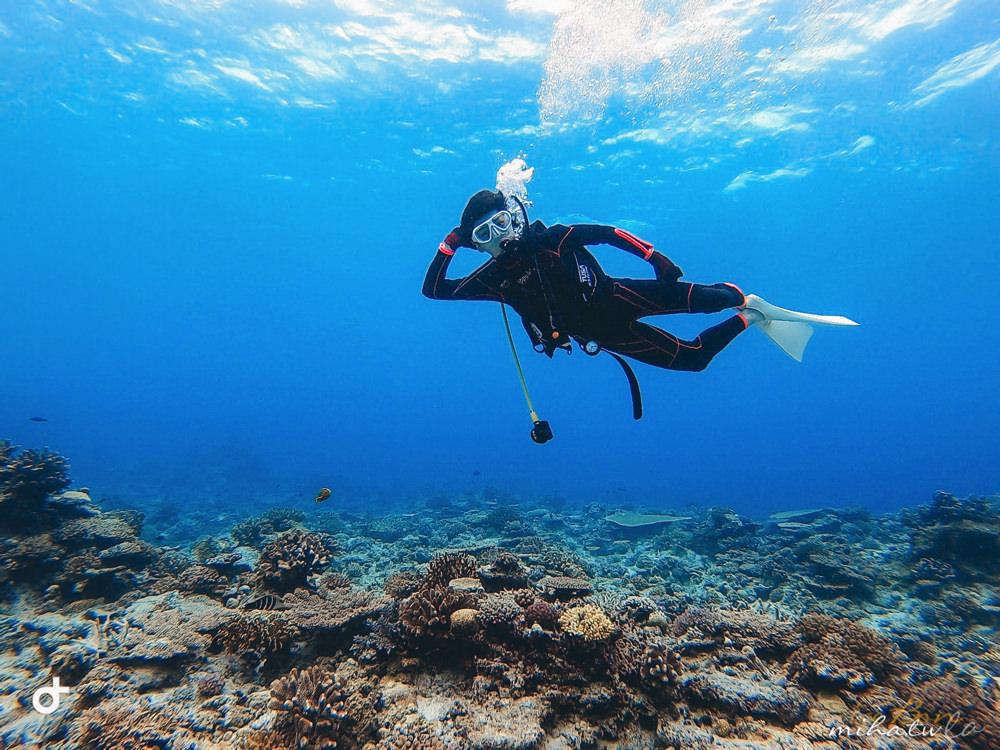 沖繩自由行,沖繩潛水,慶良間潛水,沖繩好玩,沖繩景點