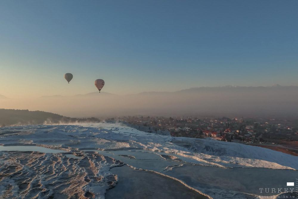 土耳其自由行,土耳其,土耳其棉堡,棉堡,pamukkale,土耳其景點,棉花堡