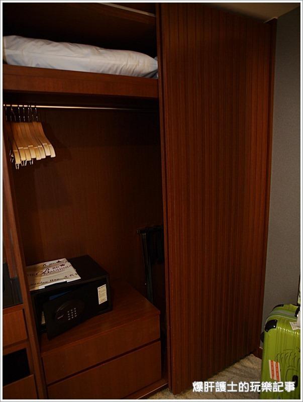 【香港住宿】寶軒酒店(中環)The Bauhinia Hotel - Central@上環站2分鐘 - nurseilife.cc