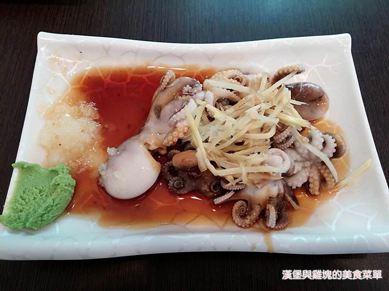 【新竹美食】嘉味火雞肉飯 便宜美味讓人一吃再吃! - nurseilife.cc
