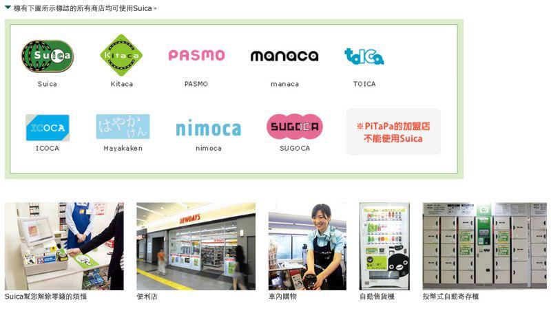 batch_螢幕快照 2014-08-07 0.27.01.png