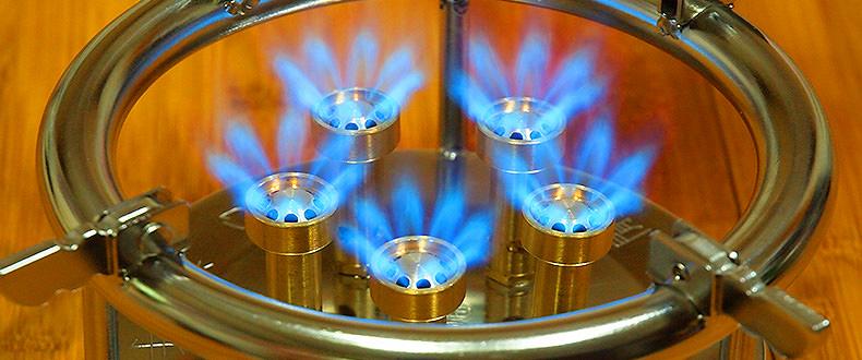 激推!露營必買『永安休閒爐』獲得日內瓦發明獎金牌的MIT爐具,耐重百公斤、火力大勝SP剛炎,價格不到1/3!