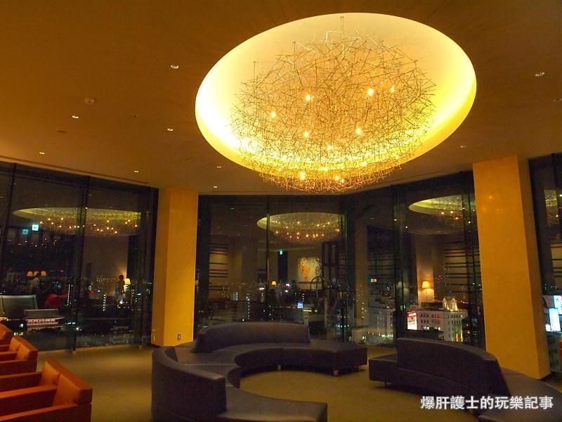 【東京住宿】休雷克淺草雷門飯店 雷門旁看的到晴空塔的優質住宿!(The Gate Hotel ) - nurseilife.cc