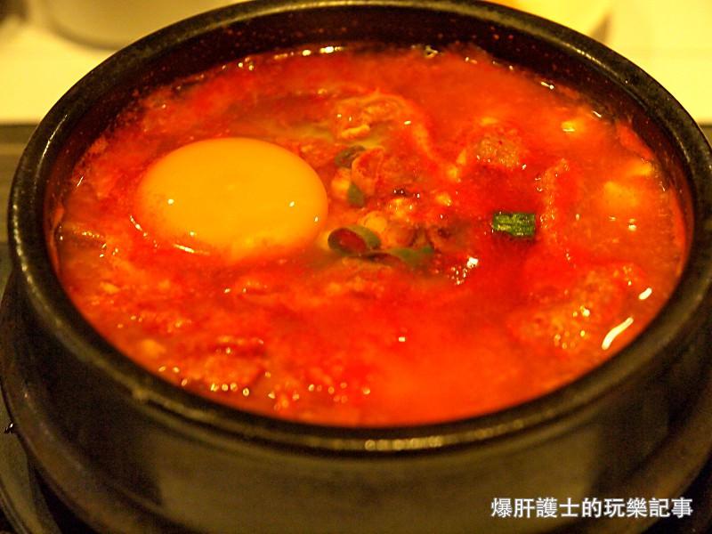 涓豆腐 韓國第一大連鎖嫩豆腐煲專門店 - nurseilife.cc