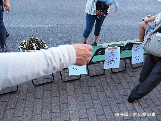 【遠見專欄】日本東北的年度盛事–秋田竿燈祭 - nurseilife.cc