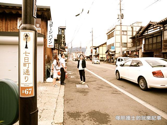 【福島】会津鉄道七日町駅 適合逛街的歐風車站咖啡館與百年街道 - nurseilife.cc