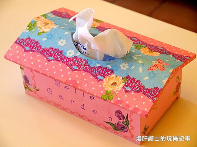 【宜蘭住宿】貝兒花園民宿 女孩兒都會喜歡的少女風夢幻民宿 - nurseilife.cc