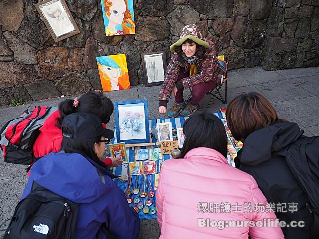 【爆肝玩樂團】一個以美食為主的不負責遊記@濟州島Day 2 - nurseilife.cc