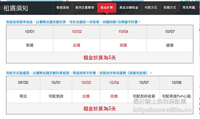 batch_螢幕快照 2015-05-24 20.50.30