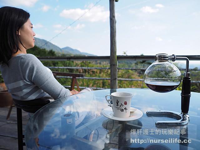 【台南美食】175縣道咖啡公路上的冠軍東山咖啡店 優香咖啡 - nurseilife.cc