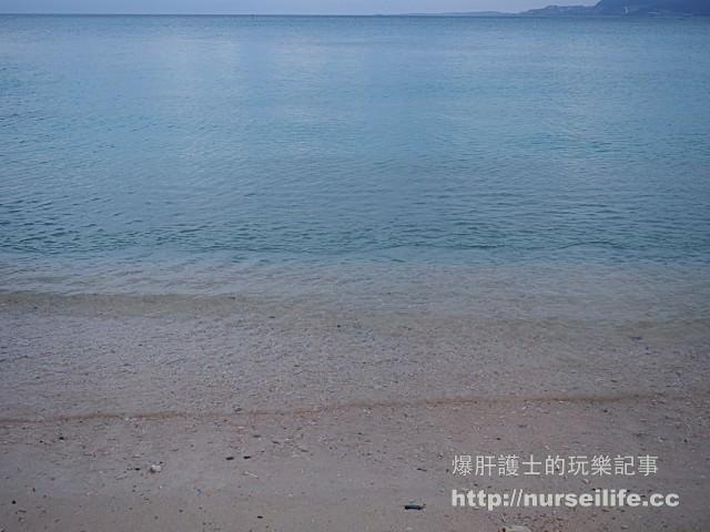 【沖繩】AJ Kouki Resort Hotel 附漂亮海灘早餐還有沖繩豬肉涮涮鍋的優質住宿 - nurseilife.cc