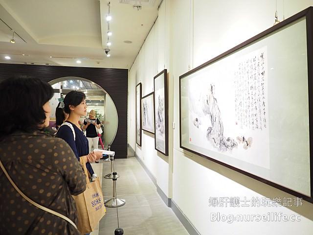 【台北旅遊】國父紀念館 最超值的免費文藝景點 - nurseilife.cc