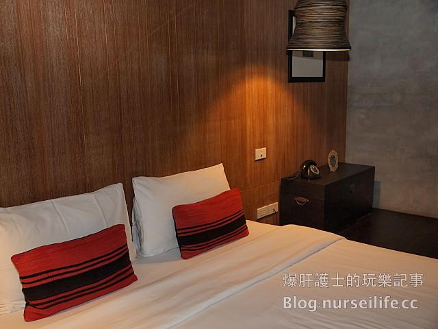 【擺鎮/拜城住宿】Hotel Des Artists 擺鎮步行街上的超值飯店 - nurseilife.cc