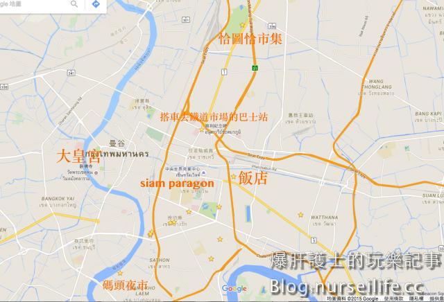 batch_螢幕快照 2015-12-05 03.53.12